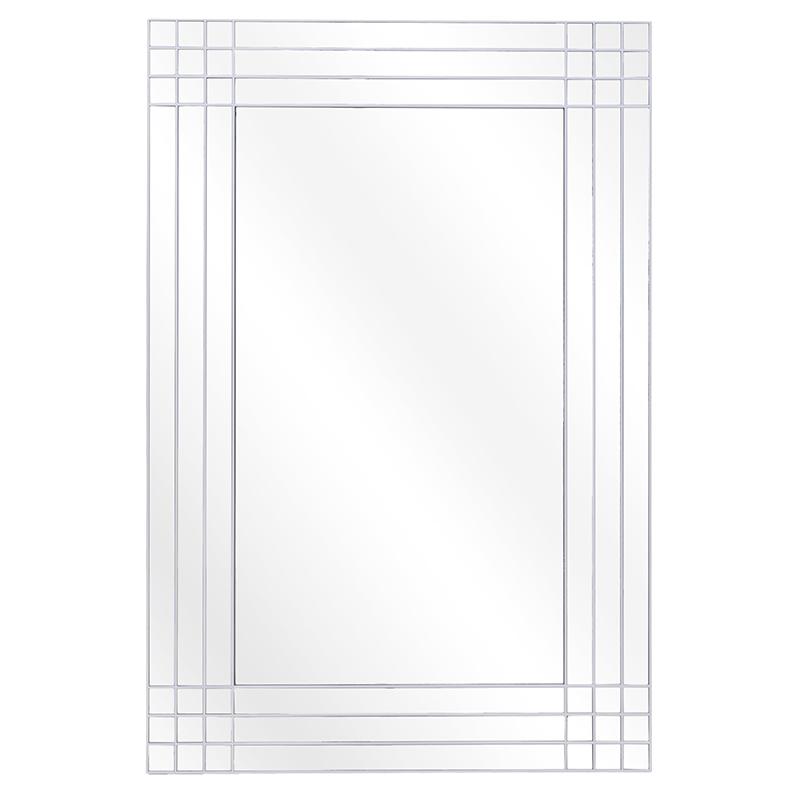 ΚΑΘΡΕΠΤΕΣ INART Καθρέπτης Τοίχου pl 60Χ90